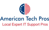 American Tech Pros